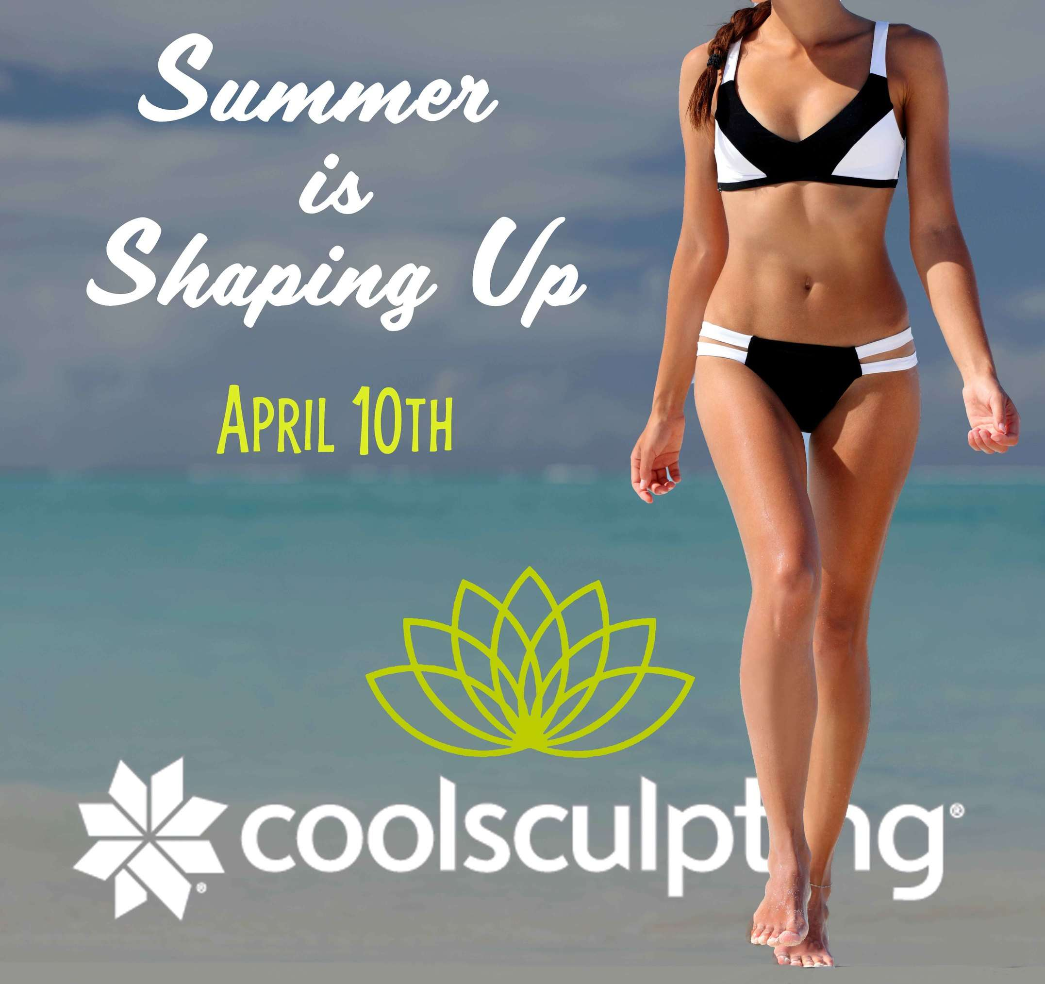 Idaho Falls Office Coolsculpting Event