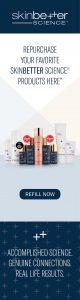 skinbetter products-CFA Beauty Idaho Falls-skin care products