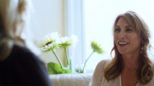 CFA Beauty medical spa patient consultation
