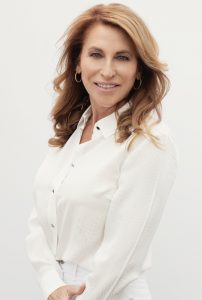Dr. Catherine Duboraw Plastic Surgeon-The Center for Aesthetics-CFA Beauty Idaho Falls