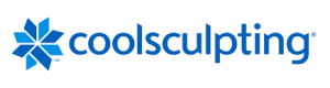 coolsculpting CFA Center for Aesthetics Idaho Falls