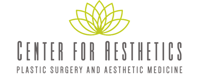 The Center for Aesthetics Blepharoplasty & Medical Aesthetics
